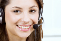 istock callgirl